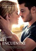 001-cuando-te-encuentre-espana